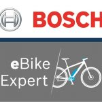 Bosch_ebike_expert